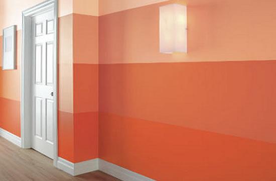 Pintores de viviendas fabulous pintura interior vivienda - Pintores de viviendas ...